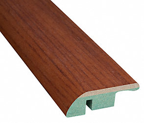 Royal Mahogany Laminate Reducer